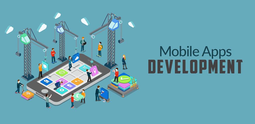 mobile-application-development-jaipur